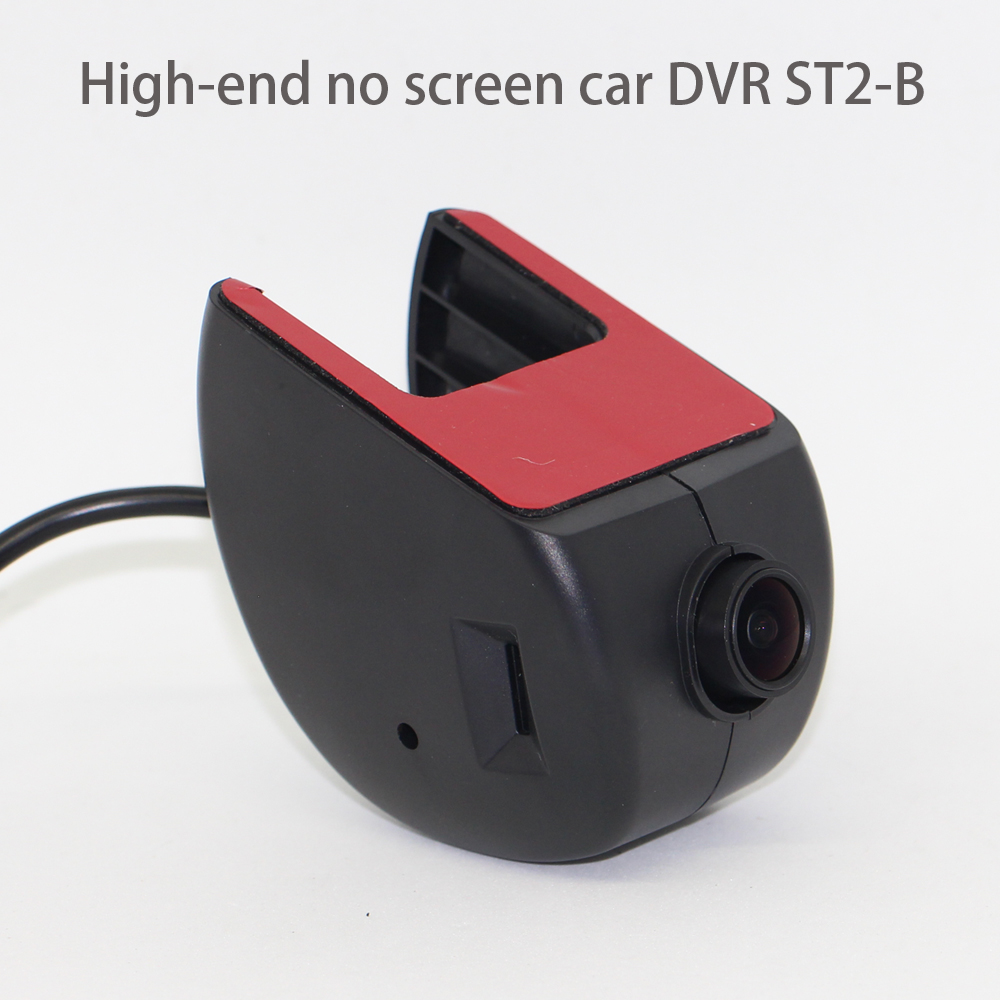 2016 New model 1080P Universal DVR WiFi APP Full HD1080P CAR HIDDEN DVR Built-in Wifi APP 12MP Cam SONY 322 sensitization Chip(China (Mainland))