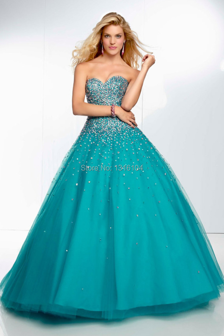 Coast Ball Gowns - Gown And Dress Gallery