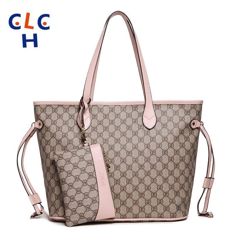 Bolsas Feminina Luxury Handbags Women Bags Designer Borse Borse Da Donna Marche Famose Ladies Hand Bags Sac Femme Borsetta Donne