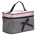 Women s Makeup Kit Cosmetic Bag Women s Makeup Bag Makeup Kit Organizer Bag For Cosmetics
