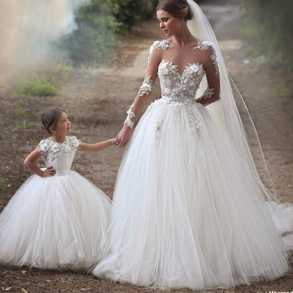Big wedding ball gowns gown and dress gallery for Big ball gown wedding dress