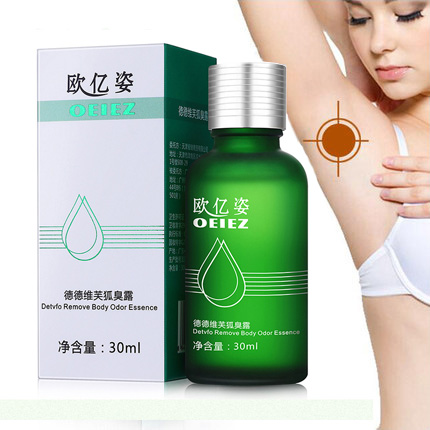 hotest in China natural mineral Anti-Odor perfume crystal underarms sweat armpit Body Odor removal Dew deodorant Antiperspirants(China (Mainland))