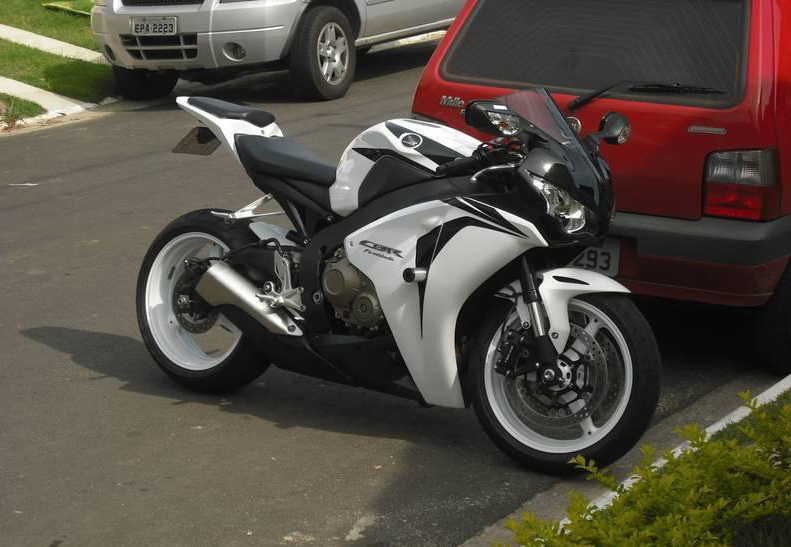 Injection mold Fairing kit for YAMAHA YZFR6 05 YZF R6 2005 YZF600 yzfr6 2005 Matte black ABS Plastic Fairings set+7gifts YN30