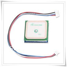 QR X350 GPS Module Walkera QR X350-Z-13 Walkera QR X350 Parts Free Shipping with tracking