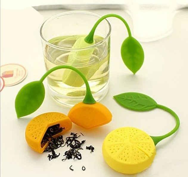 5 styles Pear & Strawberry & Mr tea & Leaf & Lemon Cute Silicone Tea Strainer bag ball Loose Herbal Spice Infuser Filter Tools  5 styles Pear & Strawberry & Mr tea & Leaf & Lemon Cute Silicone Tea Strainer bag ball Loose Herbal Spice Infuser Filter Tools  5 styles Pear & Strawberry & Mr tea & Leaf & Lemon Cute Silicone Tea Strainer bag ball Loose Herbal Spice Infuser Filter Tools  5 styles Pear & Strawberry & Mr tea & Leaf & Lemon Cute Silicone Tea Strainer bag ball Loose Herbal Spice Infuser Filter Tools  5 styles Pear & Strawberry & Mr tea & Leaf & Lemon Cute Silicone Tea Strainer bag ball Loose Herbal Spice Infuser Filter Tools  5 styles Pear & Strawberry & Mr tea & Leaf & Lemon Cute Silicone Tea Strainer bag ball Loose Herbal Spice Infuser Filter Tools  5 styles Pear & Strawberry & Mr tea & Leaf & Lemon Cute Silicone Tea Strainer bag ball Loose Herbal Spice Infuser Filter Tools  5 styles Pear & Strawberry & Mr tea & Leaf & Lemon Cute Silicone Tea Strainer bag ball Loose Herbal Spice Infuser Filter Tools  5 styles Pear & Strawberry & Mr tea & Leaf & Lemon Cute Silicone Tea Strainer bag ball Loose Herbal Spice Infuser Filter Tools  5 styles Pear & Strawberry & Mr tea & Leaf & Lemon Cute Silicone Tea Strainer bag ball Loose Herbal Spice Infuser Filter Tools  5 styles Pear & Strawberry & Mr tea & Leaf & Lemon Cute Silicone Tea Strainer bag ball Loose Herbal Spice Infuser Filter Tools  5 styles Pear & Strawberry & Mr tea & Leaf & Lemon Cute Silicone Tea Strainer bag ball Loose Herbal Spice Infuser Filter Tools  5 styles Pear & Strawberry & Mr tea & Leaf & Lemon Cute Silicone Tea Strainer bag ball Loose Herbal Spice Infuser Filter Tools  5 styles Pear & Strawberry & Mr tea & Leaf & Lemon Cute Silicone Tea Strainer bag ball Loose Herbal Spice Infuser Filter Tools  5 styles Pear & Strawberry & Mr tea & Leaf & Lemon Cute Silicone Tea Strainer bag ball Loose Herbal Spice Infuser Filter Tools  5 styles Pear & Strawberry & Mr tea & Leaf & Lemon Cute Silicone Tea Strainer bag ball Loose Herbal Spice Infuser Filter Tools  5 styles Pear & Strawberry & Mr tea & Leaf & Lemon Cute Silicone Tea Strainer bag ball Loose Herbal Spice Infuser Filter Tools  5 styles Pear & Strawberry & Mr tea & Leaf & Lemon Cute Silicone Tea Strainer bag ball Loose Herbal Spice Infuser Filter Tools  5 styles Pear & Strawberry & Mr tea & Leaf & Lemon Cute Silicone Tea Strainer bag ball Loose Herbal Spice Infuser Filter Tools  5 styles Pear & Strawberry & Mr tea & Leaf & Lemon Cute Silicone Tea Strainer bag ball Loose Herbal Spice Infuser Filter Tools  5 styles Pear & Strawberry & Mr tea & Leaf & Lemon Cute Silicone Tea Strainer bag ball Loose Herbal Spice Infuser Filter Tools  5 styles Pear & Strawberry & Mr tea & Leaf & Lemon Cute Silicone Tea Strainer bag ball Loose Herbal Spice Infuser Filter Tools