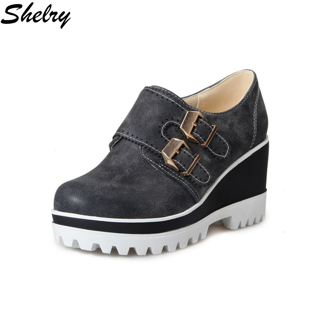 popular unique platform shoes buy cheap unique platform