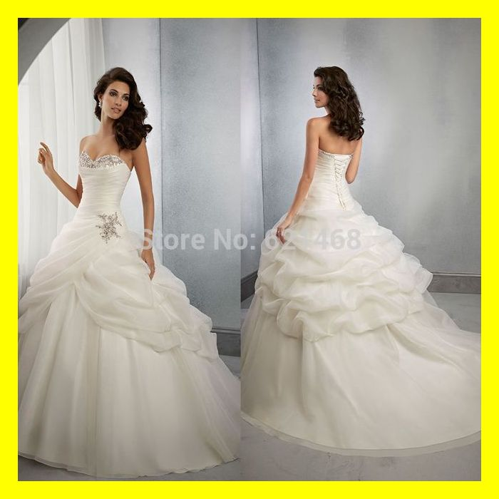 Wedding Dresses For Hire With Prices : Second wedding dress black blue dresses to hire mother of