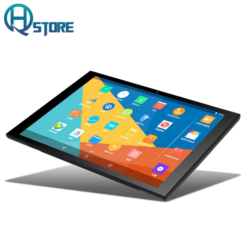 Teclast X10 3G Phone Call 10.1 Inch Tablet PC MT8392 A7 Octa Core IPS G+G Screen Android 5.1 GPS WCDMA GSM Dual WiFi 1GB/16GB(China (Mainland))