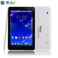Original iRULU eXpro X1Plus 10 1 Tablet PC Computer Quad Core 16GB RAM Android 5 1