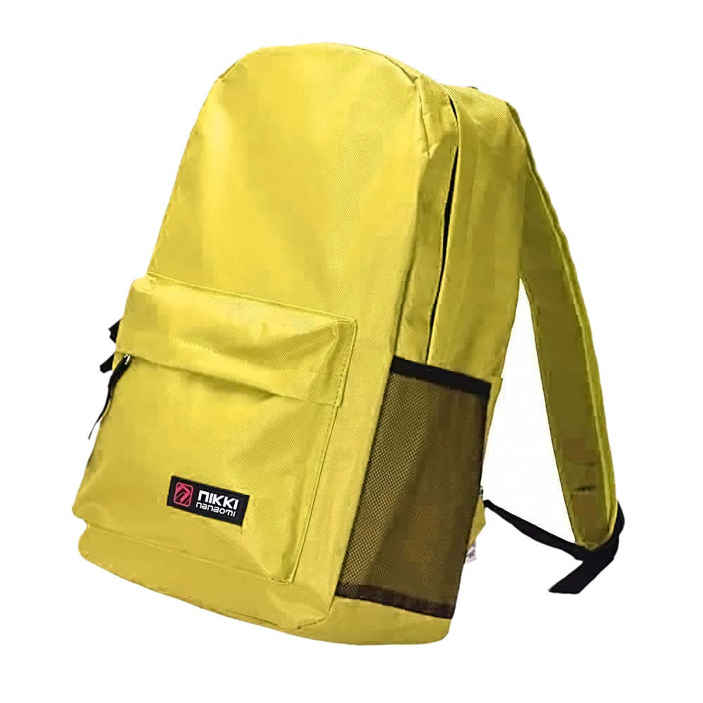 best place to buy backpacks for school Backpack Tools