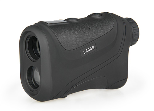 new arrival  L600S multifunction Laser Range Finder Telescope Magnification : 6X  for outdoor use with good quality CL28-0010<br><br>Aliexpress