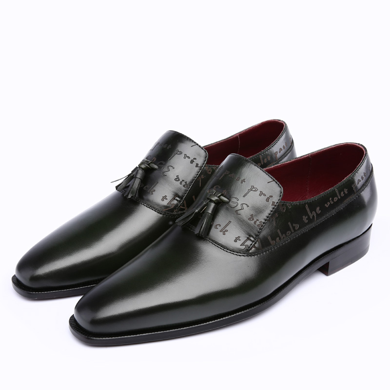 mens shoes expensive promotion shop for promotional mens