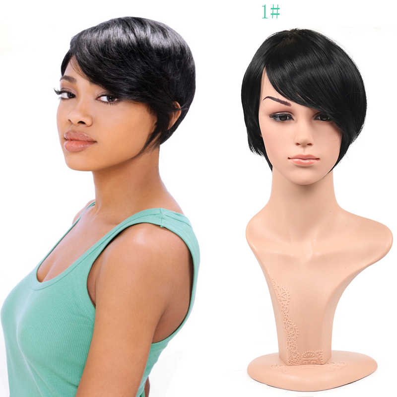 Lace Wig, Full Lace Wigs, Best Lace Wigs Online!