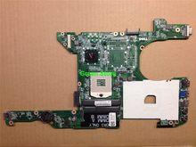 KD0CC 0KD0CC CN-0KD0CC For Dell Inspiron 14R 5420 DA0R08MB6E2 Laptop Motherboard