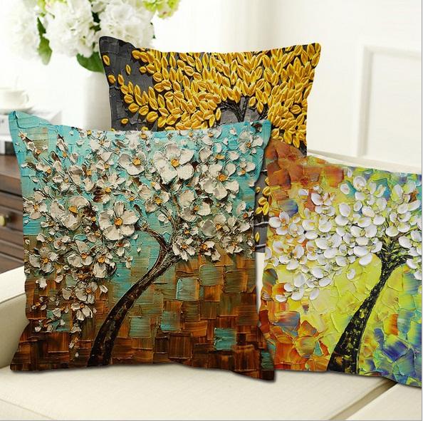 achetez en gros coussin de sol motif en ligne des. Black Bedroom Furniture Sets. Home Design Ideas