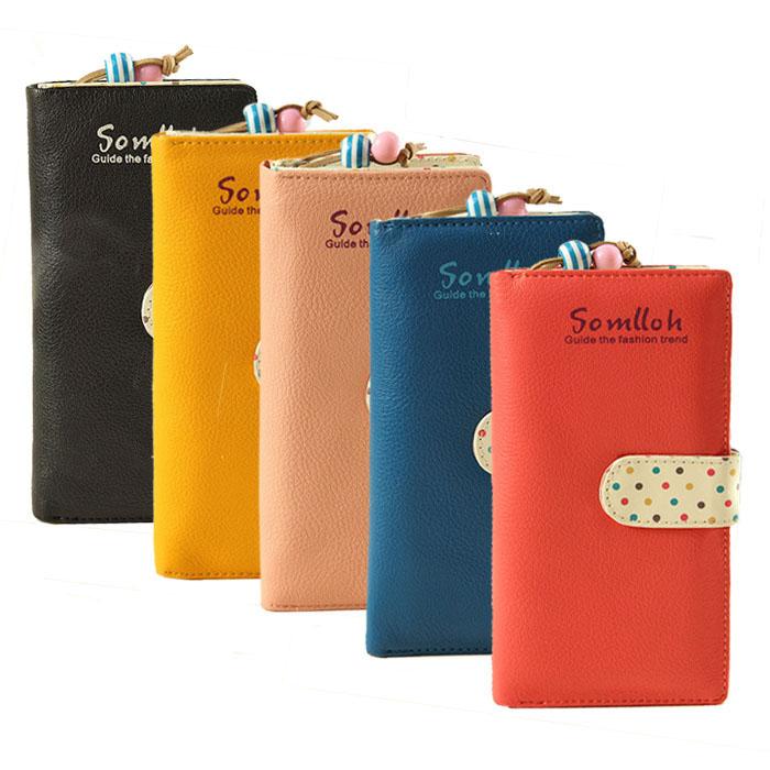 handbags hermes outlet - Popular Bulk Bag Holder-Buy Cheap Bulk Bag Holder lots from China ...