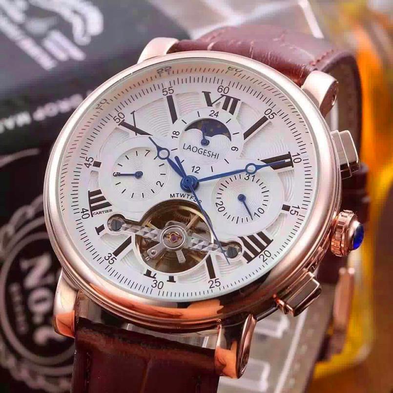Швейцарские часы Epos Купить часы Епос в интернет-магазине