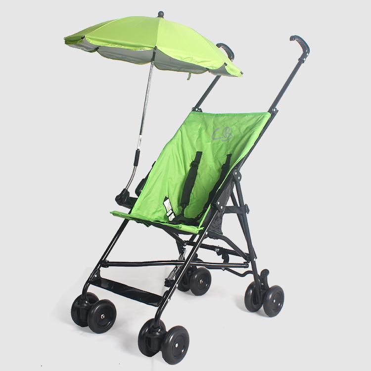 Hopebaby beb cochecito de beb ultra ligero paraguas for Precios sillitas bebe para coche