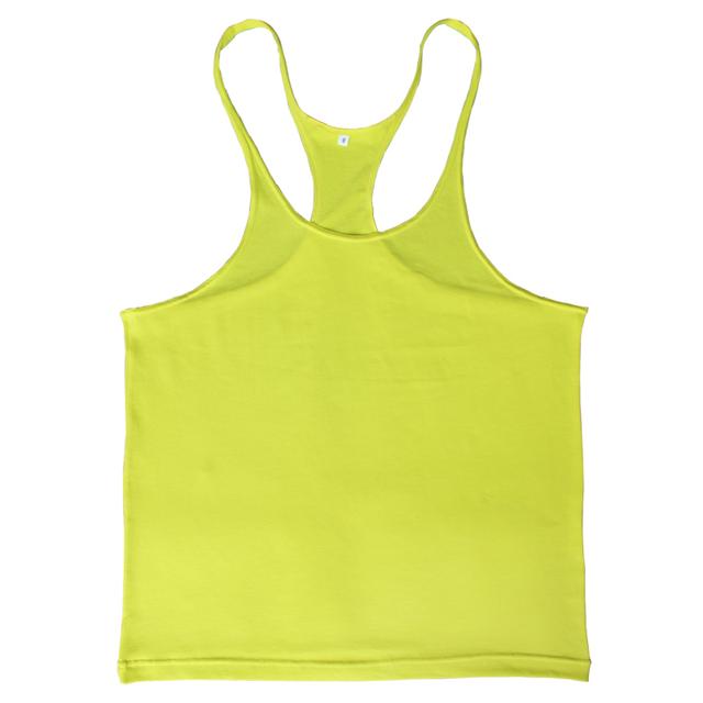 2015 новых людей бодибилдинг одежду центр топы спортивный костюм тренировки для мужчин ...