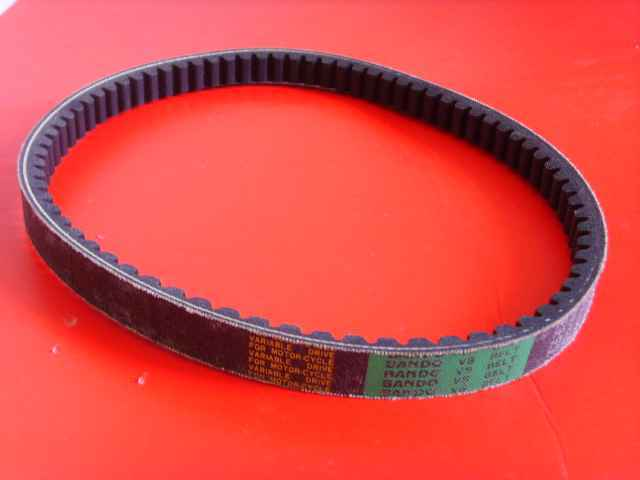Free shipping Plate strap gy6 50 125 150cc pedal motorcycle strap(China (Mainland))