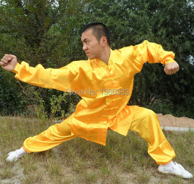Achetez en gros shaolin kung fu wing chun en ligne des for Arts martiaux chinois liste