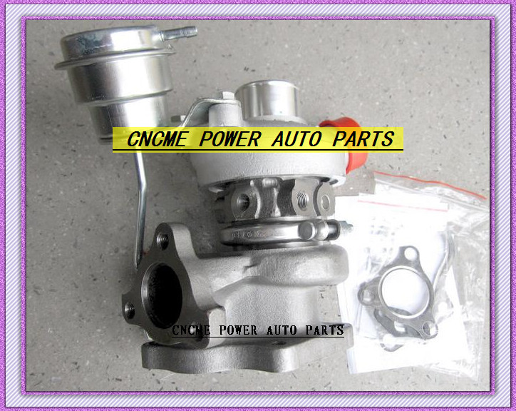 TWIN TURBO TD04 49177-02300 49177-02400 Turbocharger For MITSUBISHI GTO 3000GT Eclipse Galant 3.0L 1991-2003 6G72 166KW (2)