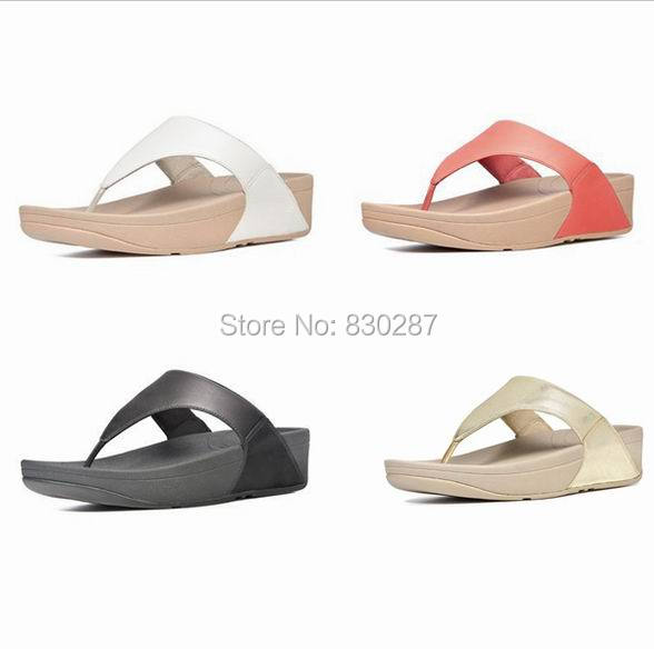 Shop womens sandals cheap sale online, you can buy best wedge sandals, heeled sandals, black sandals and flat sandals for women at wholesale prices on hereufilbk.gq