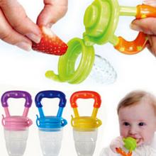 Мягкие Силиконовые Детские жевательные безопасности пищевых продуктов новые фрукты и овощи, детские детские пустышки детские кормление из бутылочки молярная(China (Mainland))