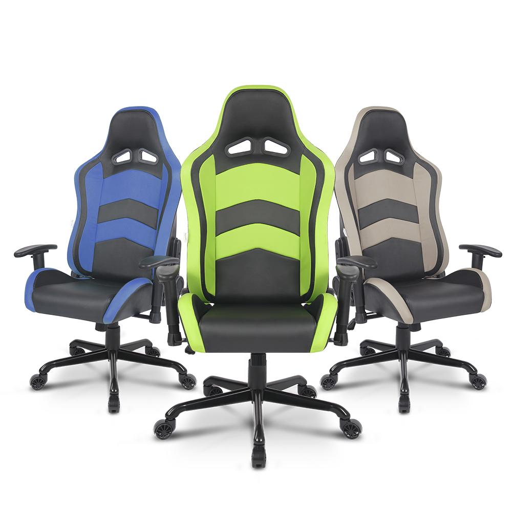 online kopen wholesale ras auto bureaustoel uit china ras auto bureaustoel groothandel. Black Bedroom Furniture Sets. Home Design Ideas