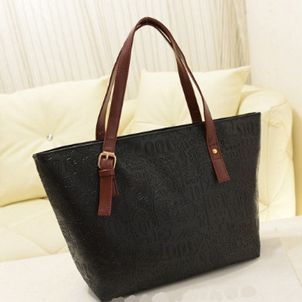 shopper bolsos bolsas big beach shoulder ladies hand women messenger tote bag handbags famous. Black Bedroom Furniture Sets. Home Design Ideas