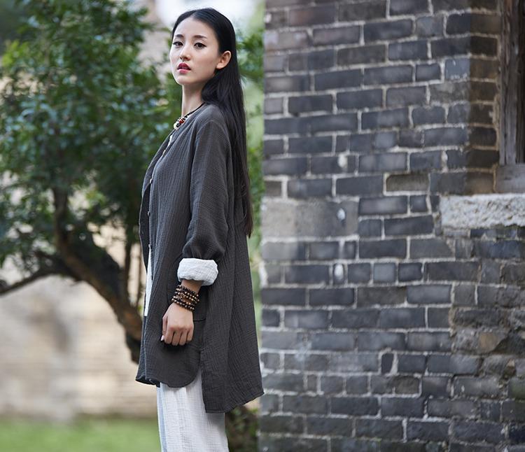 B143-19_blouse