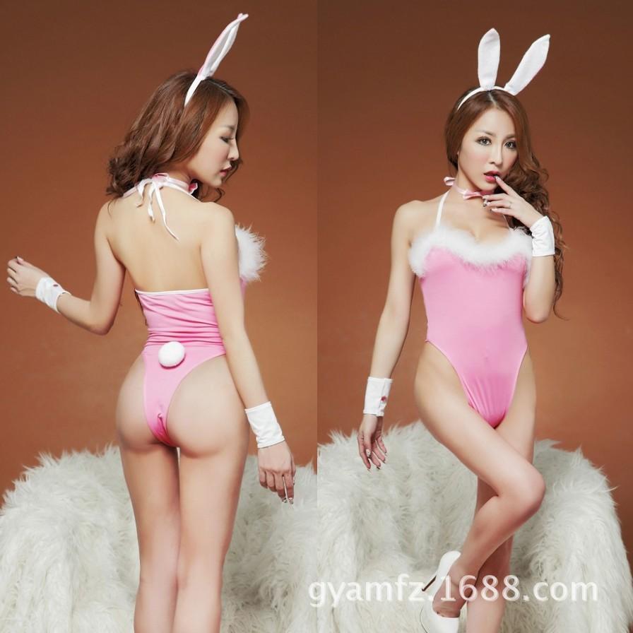 порно японка в костюмах