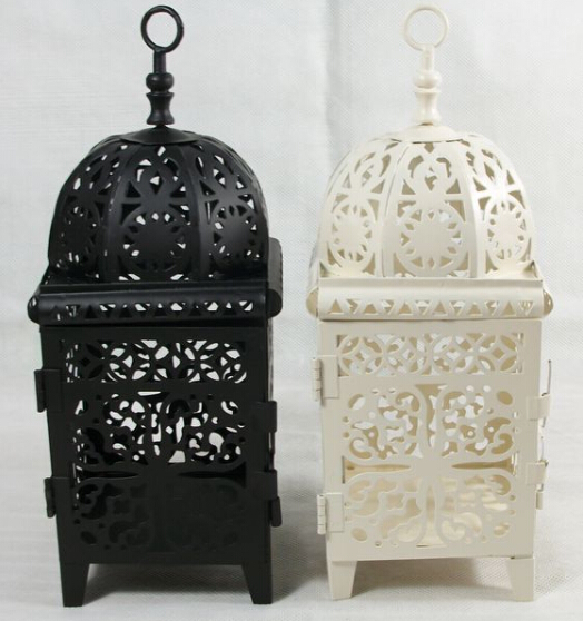 Wholesale New Design and High Quality Wedding Decoration Metal Candle Holder(China (Mainland))