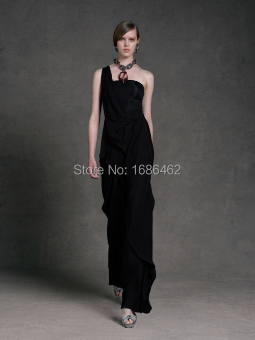 Overall Dress Pants Prom Dress Pant Suit Sexy