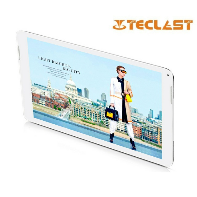 TECLAST P11HD 10 1 Inch tablet pc Rockchip RK3188 Quad Core 1 6 GHz IPS 1920