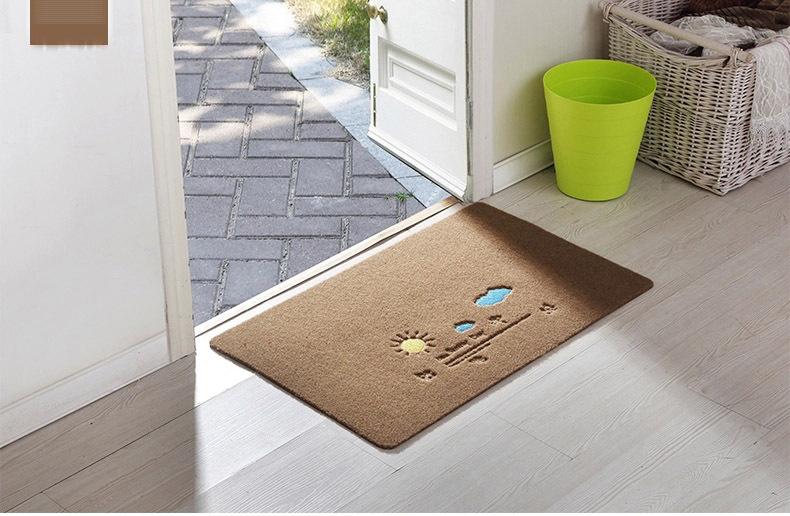 laminate flooring where to begin