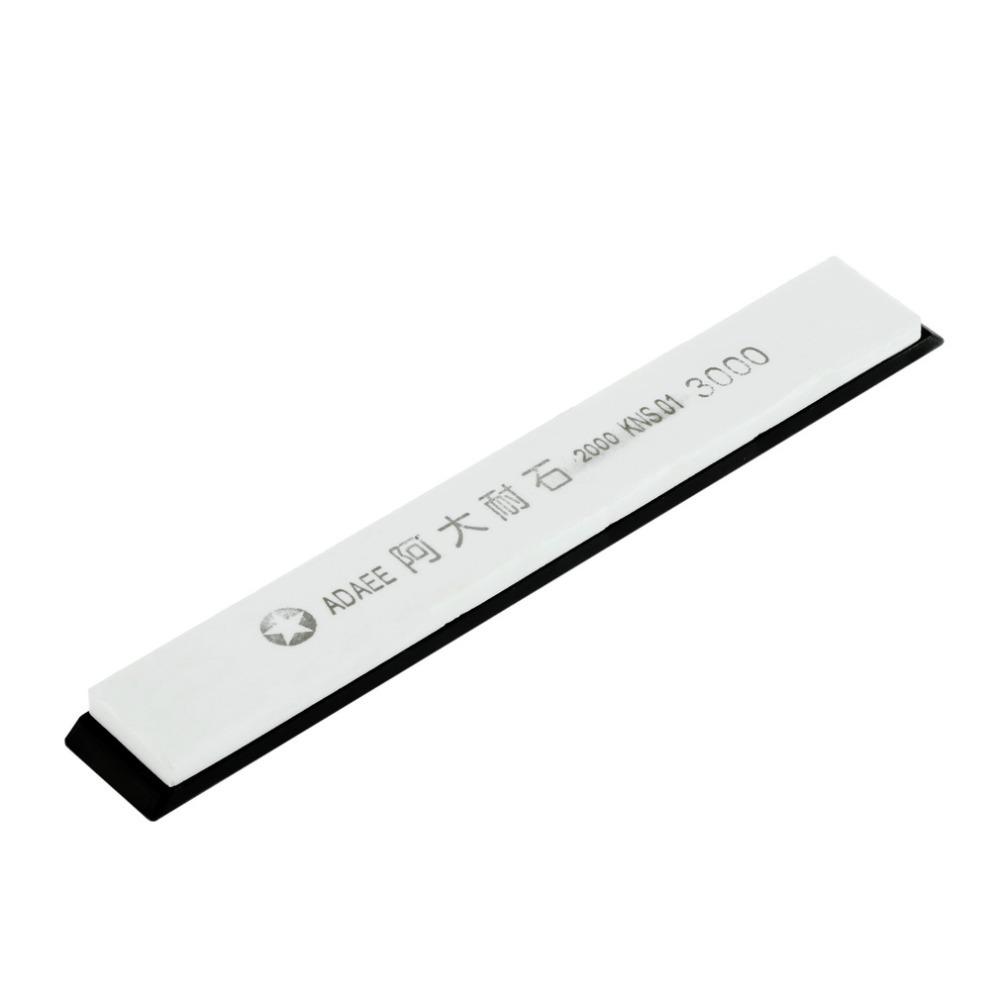 Инструмент для заточки ножей 1 3000# Abrader TC12103 инструмент для заточки ножей knife sharpener 2 1 afilador cuchillos afiador w0191 1395 bbb