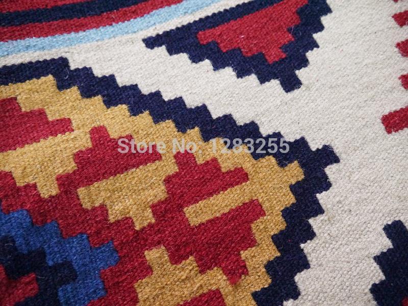 Comprar navajo alfombras para el hogar - Alfombras para el hogar ...