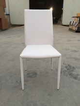 new design cheapest dining room chairs for sell(China (Mainland))