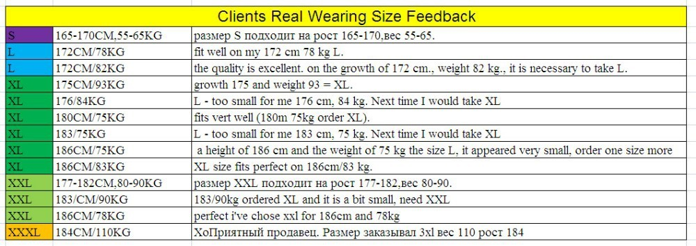 2016 Summer Style Male Short Sleeve T-shirts Tshirt Big Man Plus Size compression shirts breathable Golf Shirts For Men