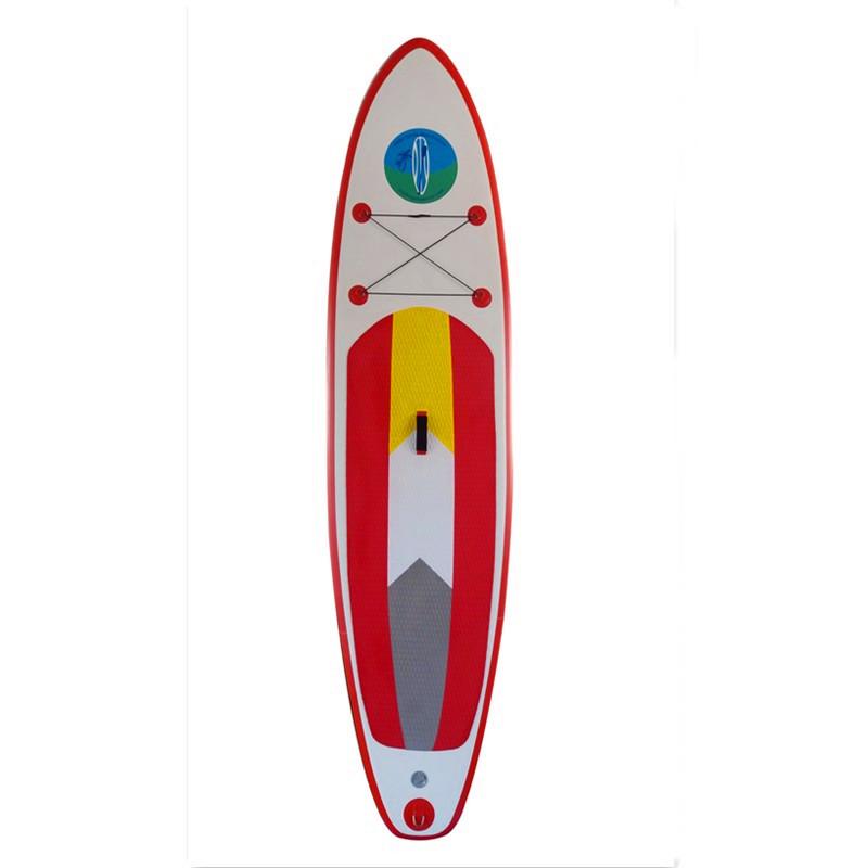 WHIFT S3 Surf board stand up paddling board Up Paddle Board Sup Surfboard Paddleboard Surf board(China (Mainland))