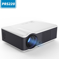 2500 lumens Business and home projector Bluetooth WIFI simplebeamer Android4 4 8G 1G SMART 2500 lumens