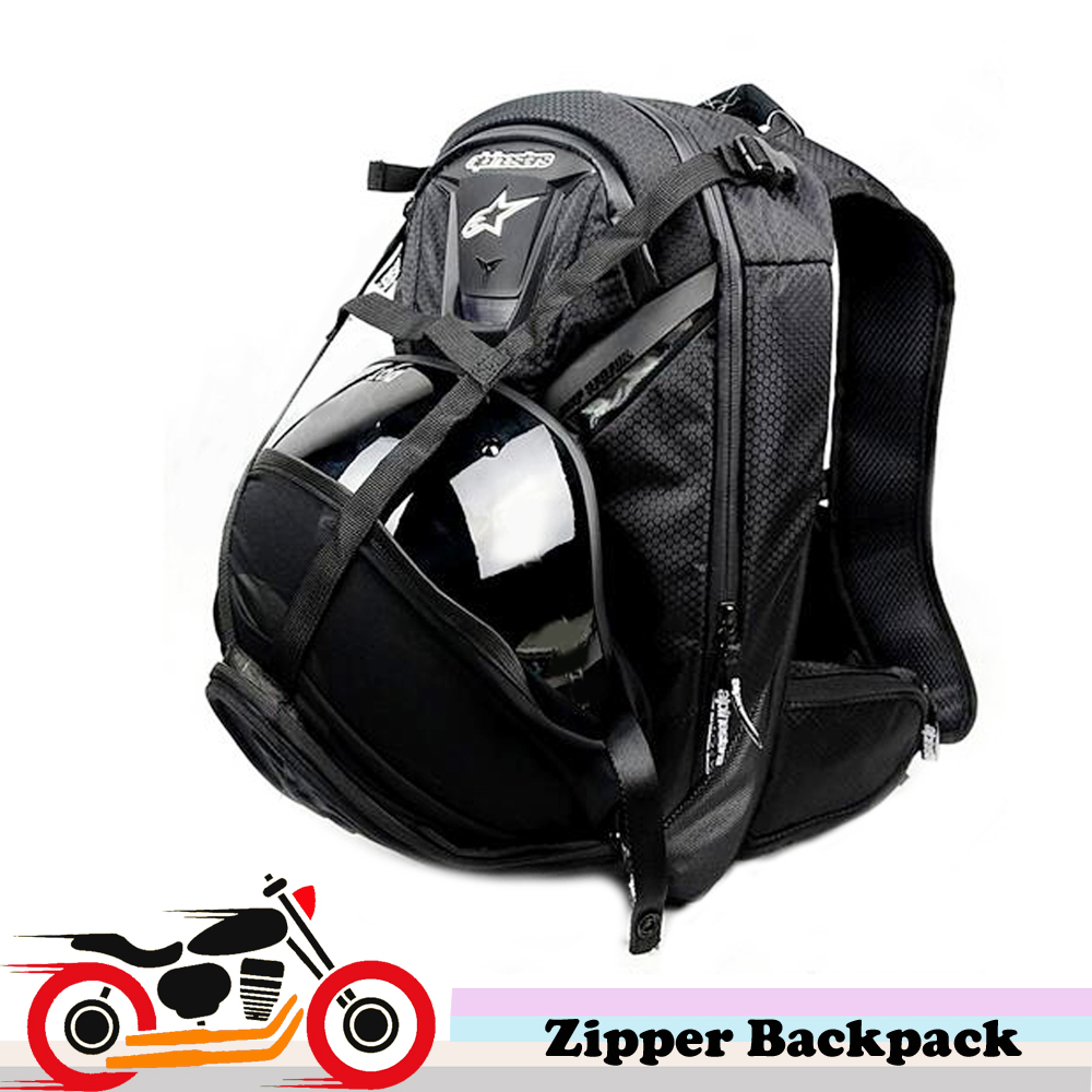 Online Get Cheap Motorcycle Laptop Backpack -Aliexpress.com ...