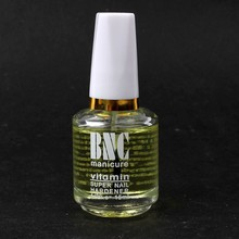 1 Pcs New Cuticle Revitalizer Oil Nail Art Treatment Manicure Soften Gel Nail Polish Tool Nail Cuticle Oil 15ML(China (Mainland))