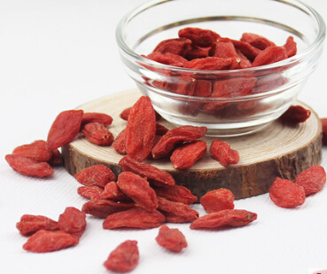 Medlar 1000g Dried Goji berry Herbs for sex For Weight Loss goji berries herbal Tea green