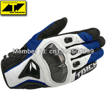 Hot sales RS Taichi 391 gloves Road cycling gloves motorcycle gloves racing gloves 3color size M L XL