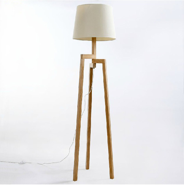 Wooden Tripod Floor Lamp Ikea Images