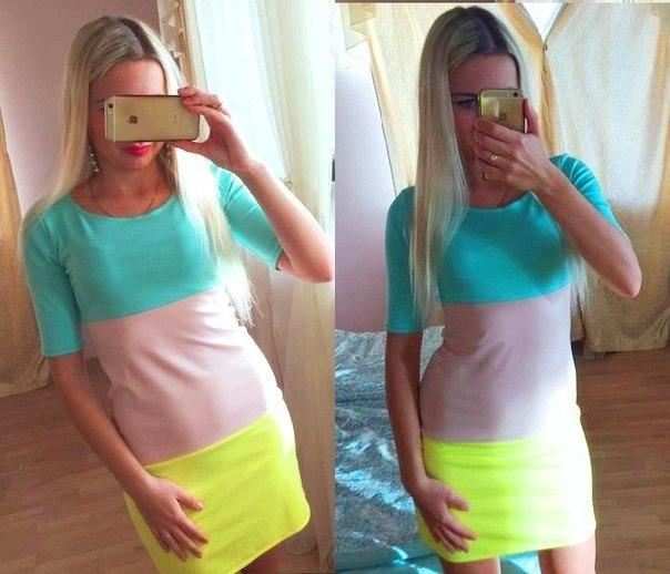 Женское платье Dress women 2015 o mini dress женское платье summer dress 2015cute o women dress