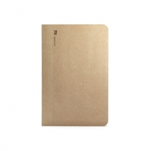 Free shipping daily memos paper fitted vintage soft copy book xiaomi legal pad mini office original xiaomi notebook