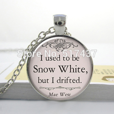 Snow white mirror mirror on the wall quote